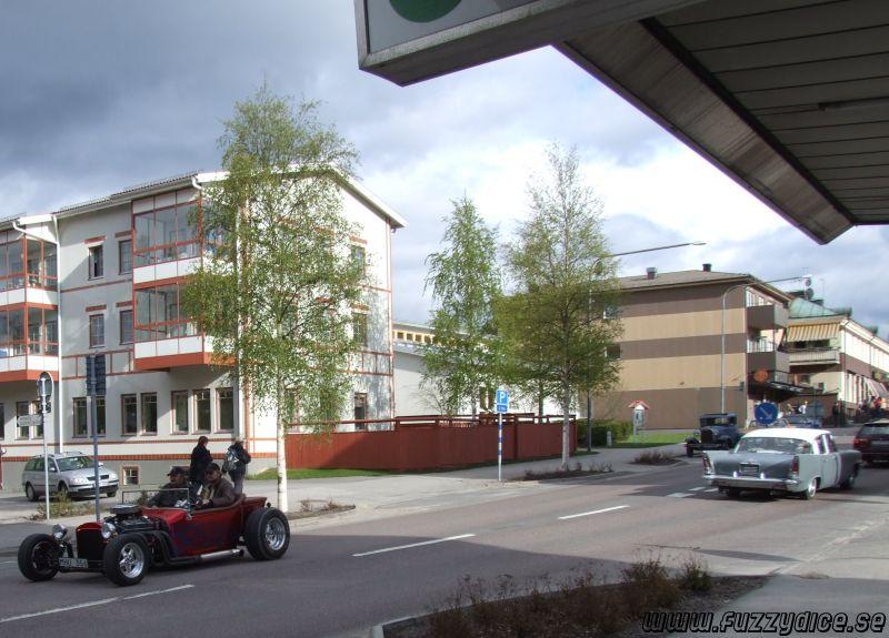 2006 0526Wheels Edsbyn0034