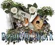 Beautiful Work - 2939