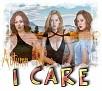 1I Care-autumnrose