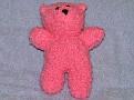 KnitTeddyBearPink1