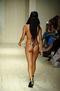Lila Nicole SS17 Show2 014