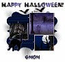 Gmom-gailz0909-DBA Halloween Temp1