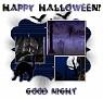 Good Night-gailz0909-DBA Halloween Temp1