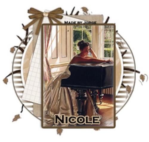 Nicole-Scherzo-Jorge