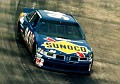 old-race-car-picture-photo-nascar-old13 1