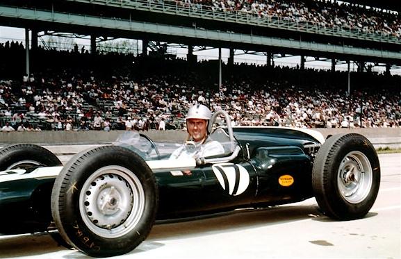 Brabham17
