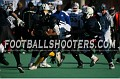 00000182 reilly bowl 2006 psal