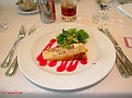 2008-NCLJewel-0501-Lunch