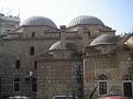 Alaca Imaret Mosque (Aλατζά Ιμαρέτ)