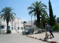 La Goulette to Carthage