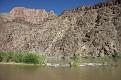 Colorado River (5)