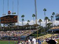 Dodgers Mariners June 29 08 005.jpg