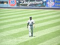 Dodgers Mariners June 29 08 007.jpg