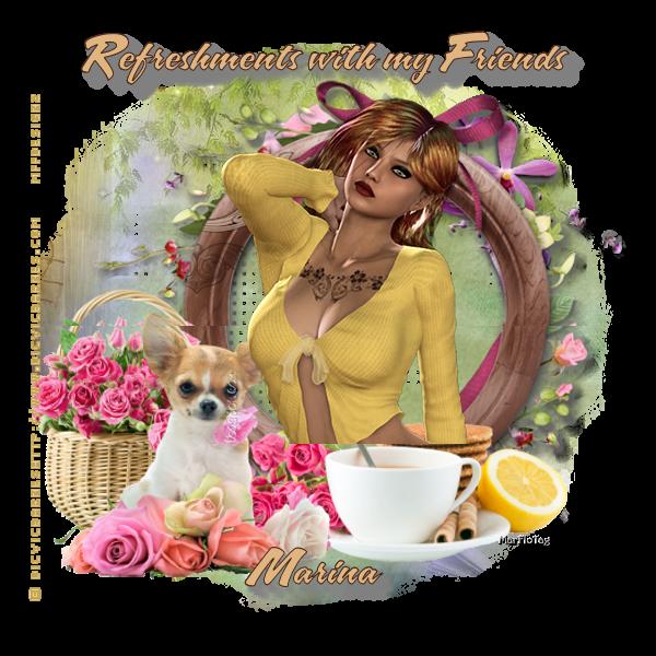 COFFEE/TEA TAGS - Page 2 TeatimeMarina-vi