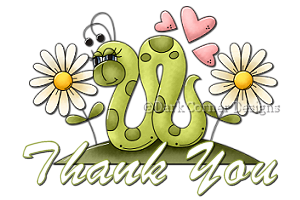 dcd-Thank You-InchWorm