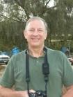 Dave Phend (Gabi's Dad) (rdphend) avatar