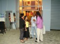 """TheEyes of Haiti"" Fund raising @Photo Vibe Gallery"