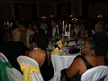 GEMS BALL 3 March 2007 089