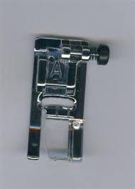 Photo: 320 руб | JANOME Лапки для швейных машин с горизонтальным челноком album | Av-katya