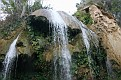 Soroa Waterfall (25)
