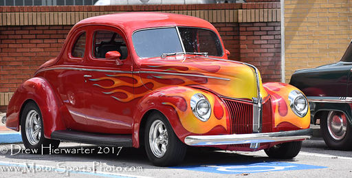 08-12CarShow-3231