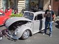 Bug In Las Vegas 2011 033