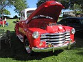 Dam Car Show 2011 011