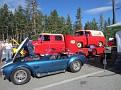 Big Bear 2011 112