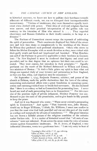 DIOCESE OF HARTFORD - PAGE 012