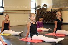 BBT practice 2016-157