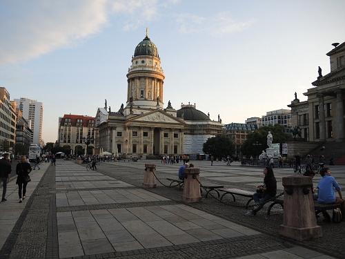 20150912 185556 Duitsland