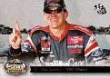 2008 Daytona 500 50 Years #37 (1)
