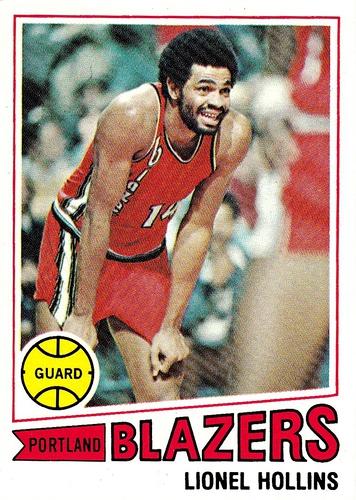 1977-78 Topps #039 (1)
