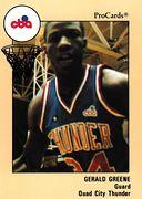 1989-90 ProCards CBA #044 (1)