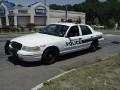 NJ - Aberdeen Police