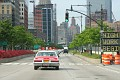 2. Saturday Morning Cruise to NYC