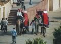 Jaipur 016