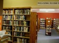 WARREN - PUBLIC LIBRARY - 03.jpg