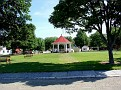 MYSTIC - MYSTIC SEAPORT - THE GREEN.jpg