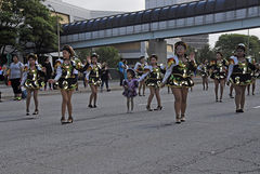 Parade of Nations 2016 150