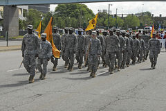 Parade of Nations 2016 277