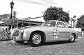 1952 Mercedes-Benz 300SL W194 DSC 5820