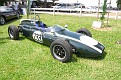 1961 Cooper T-56 Formula Jr owned by Bruce Caneppa DSC 2685