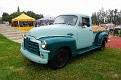 1951 GMC Pickup once owned by Steve McQueen DSC 2101