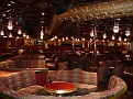 Degas Lounge1c