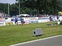 Englishtown Raceway Park  RIP SCOTT K 004