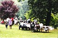 PB Health July 99 Picnic 009