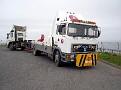 K772 PRK