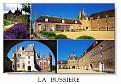 La Bussiere Castle (45)