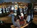 Camel Club Casino